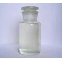 China Pine oil CAS 8006-64-2 TURPENTINE SUBSTITUTE TURPENTINE OIL Turpentine oil - rectified on sale