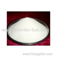 China Tilmicosin phosphate CAS 137330-13-3 Timicosin Phosphate on sale