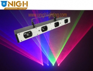 China LED DJ effect light series UL-L002 on sale