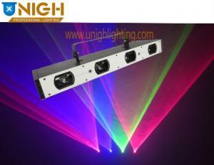 China LED DJ effect light series UL-L002 on sale