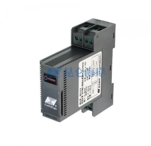 China KLP-3 4-20mA Signal Isolation and Conditioners Module on sale