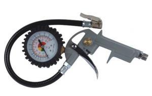 China Inflator gauge IG-04 on sale