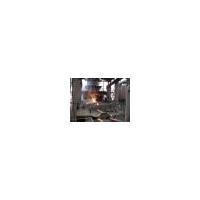 China Iron Making Blast Furnace on sale