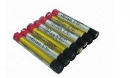 China 3.7V Manufacturer Electronic Cigarette Lithium Polymer Battery on sale