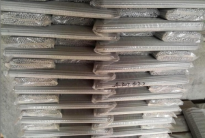 China Welding electrode E7016 on sale