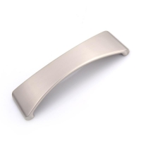 Euro Style Furniture Pull Handle