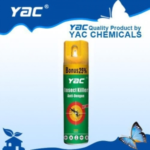 China Insect Killer Spray | Insect Repellent | Fly Killer on sale