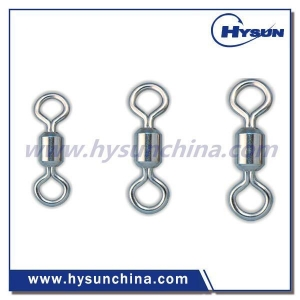 China Rolling Swivel on sale