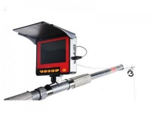 China HD Underwater Fishing Inspection Camera on sale