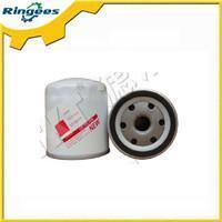 Yuchai oil filter Excavator filters