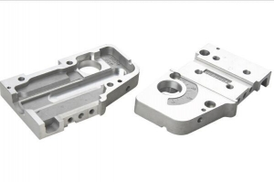 China Aluminum automation fixture on sale
