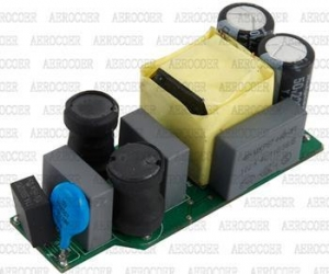 China Open Frame LED Driver on sale