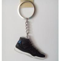 sneaker keyring