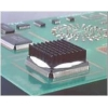 China Thermal conductivity of materials TMG-120 for sale