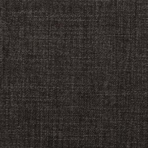China Medium Linen - Night Sky / metre on sale