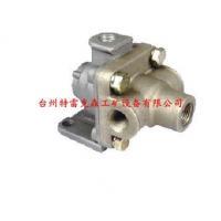 Quick release valve02396430