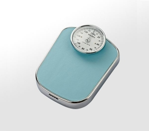 China Medical Instruments Name:Mechanical body scale Model:DT-02 on sale