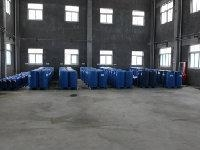 China Chemistry in power plant Acrylic Acid-2-Acrylamido-2-Methylpropane Sulfonic Acid Copolymer (AA/AMPS) on sale
