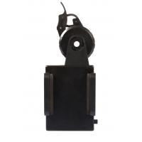Slit Lamp Smart Phone Photography Eyepiece Adapter