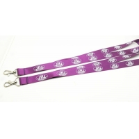 hot new products 2014 lanyard with id card holder