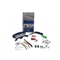 VIGILANT TRAILS Pocket / Survival Fishing Kit