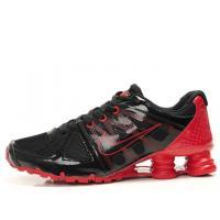China Nike Shox Agent Herre Kr 529 on sale
