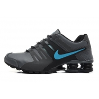 China Nike Shox Current herre Kr 543 on sale