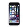 China Apple iPhone 6 - 16GB - Space Gray (Verizon) Smartphone on sale