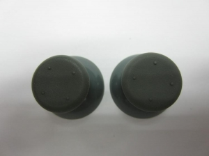 China Repair parts XBOX360 Analog Stick Cap on sale
