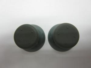 China Repair parts XBOX360 Analog Stick Cap on sale