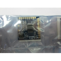 SONY PS2 MODBO 4.0