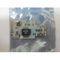SONY PS2 Modbo 760 Chip