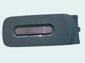 China MICROSOFT 60GB HDD Hard disk drive for XBOX360 on sale
