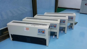 China SMD Lead Free Reflow Oven Machine JAGUAR-680 on sale