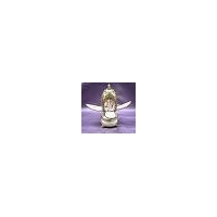 Angel Musical Gifts Guardian Angel Musical Goose Egg