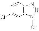China Amino Acids Derivatives Cl-HOBt on sale