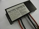 China Fuel Cell DC Converter on sale