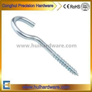 China Eye Hook Screws on sale