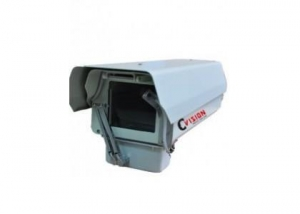 China CCTV Camera Housing CV-HW18J on sale