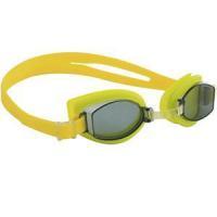 China G0601 Swim googles adjustable nose bridge Swim Goggles on sale