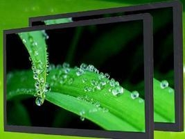 China 65 - inch industrial-grade hd monitor on sale