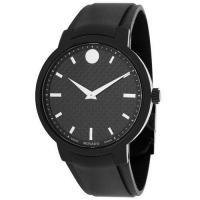 Movado Gravity Watch 0606849
