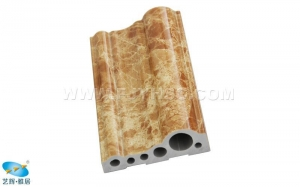 China Moulding Product ID: YH-80.29-5 on sale