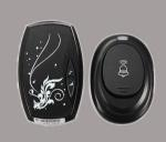 China Wirless doorbell Model No:HY- FK6 on sale