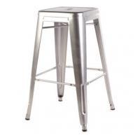 China Tolixe bar stool TLX-1409 on sale
