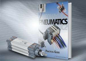 China AutomationDirect offers free pneumatics eBook download on sale