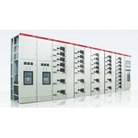 China MNS low pressure switch cabinet on sale