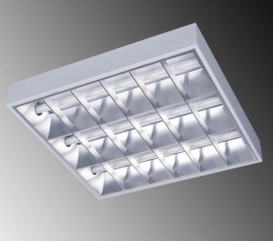 China Grille Lamp 3*20W-APP2 on sale