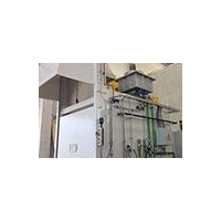 China Chamber furnaces for many applications on sale