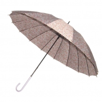 Straight umbrella Item CA1569 Super Mini Straight umbrella